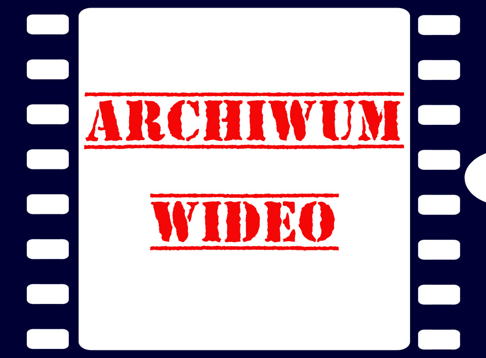 archiwideo